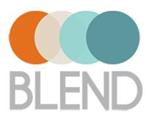 Blend Nottingham