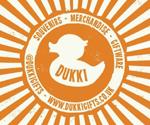 Dukki Design