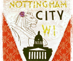 nottingham city wi