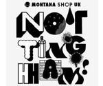 Montana Shop Nottingham
