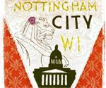nottingham city wi